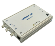 DoCaption LRBox Ancillary Data Platform Brings All-in-One Yet Modular Licensing Approach to Closed Captioning Broadcast and Monitoring