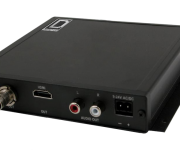 DoCaptions New OP-47 and SMPTE 2031 Subtitle Monitoring Unit Reduces Installation and Operational Costs