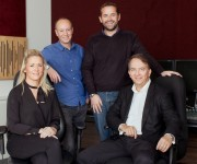 dock10 acquires Manchester based post production  and vfx business 422