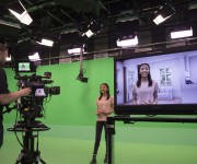 dock10 to launch revolutionary virtual studio capability