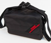 Domke Releases Limited Edition Light Weight Camera Bags - Featuring Ripstop Nylon Fabric