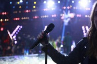 DPA Helps The Voice Australia Deliver a Great Live Experience