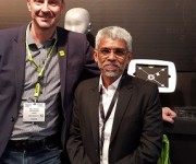 DPA Microphones Appoints A New Distributor In India