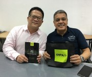 DPA Microphones Appoints A New Distributor in the Philippines