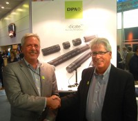 DPA Microphones Appoints GerrAudio to Lead Canadian Distribution