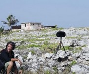 DPA Microphones Help Daniel Blinkhorn Capture Multi-Channel Eco-Acoustic Recordings