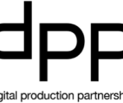 DPP guide for UK producers prepares them  for a world without videotape