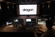 Dragon buys Pablo Rio and Pablo PA for 4K grading and finishing