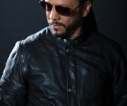 Drum and amp; Bass Legend Roni Size Joins Pro7ect 2017s Impressive Producer Roster