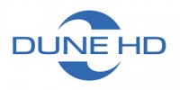 Dune HD enhances quality of IPTV experience with Qarva FastSwitch