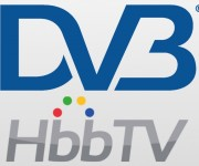 DVB and HbbTV Release New DASH Validation Tool to Simplify Content Conformance