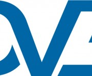 DVB to Host Webinar Series Following DVB World Cancellation