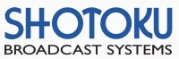 Ecuadors Top Broadcaster Buys Shotoku Camera Support For Virtual Set