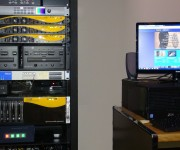 Edison TV Improves Workflow Efficiency and Online Viewer Experience with Tightrope Media Systems Cablecast