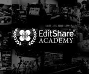 EditShare Academy Moves Media Professionals Ahead with New Authorized Training and Certification Programs