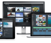 EditShare Sets Sights on the New Year with the Release of Flow 2019