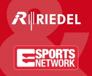 Eleven Sports Network Singapore Installs Riedel STX-200 to Bring Skype Feeds Into Live Football Coverage