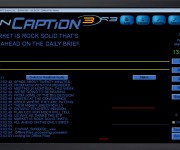 ENCO Announces Next-Generation Automated Closed Captioning System