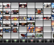 ENCO to Unleash ClipFire Instant Video Playout System at IBC2016