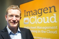 Endemol selects Imagen to manage video assets