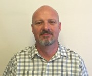 ERA Appoints Gareth Hodkinson As Senior Sales Consultant