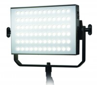 Extremely efficient  Litepanels Introduces H2 Hi-Output LED  Fixtures