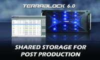 Facilis Shared Storage Reinforces 4K+ Workflows at NAB 2014