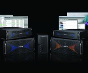 Facilis Technology Introduces New Value and Performance Standards at NAB 2016