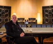 Fenix Recording Studios Installs PMC and rsquo;s Powerful QB1 XBD-A Monitors