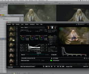 FilmLight boosts Baselight for Avid functionality and efficiency with 5.0 at IBC