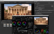 FilmLight extends flexible and efficient BLG colour workflow