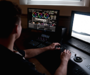 FilmLight releases Baselight 5.0 ahead of IBC2017