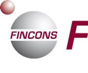 FINCONS GROUP EXPANDS REACH WITH NEW CONSULTANCY IN LONDON