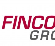 Fincons Group to showcase latest innovation at NAB Show 2019