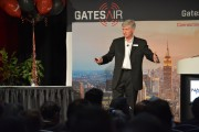 First International GatesAir Connect Event Planned at IBC2015