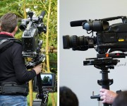 FIRST STEADICAM GOLD WORKSHOP HELD IN JAPAN