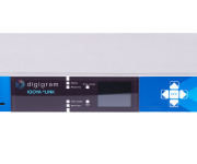 FM Hokkaido Broadcasting Creates Economical, High-Performance STLs With Digigram Audio-Over-IP Codec