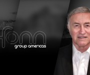 Fonn Group names Isaac Hersly as head of new Americas operation