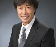 FOR-A America Appoints High-Ranking Sony Executive as President