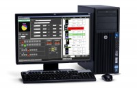 FOR-A PROVIDES CONTINUOUS INNOVATION AT NAB 2012