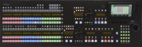 FOR-A to Intro Versatile XT2000 Video Switcher at IBC 2014