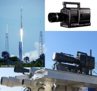 FOR-As FT-ONE 4K Camera Awarded 2013 Government Video Salute, Used for NASA Space Launch