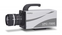 FOR-AS SUPER SLOW MOTION CAMERA WINS TVBEUROPES BEST OF IBC 2011 AWARD