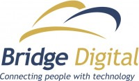 Forbidden Appoints Bridge Digital as FORscene Distributor for the Americas