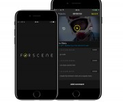 Forscene tackles remote challenges with new app and amp; virtual ingest
