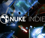 Foundry introduces accessible version of Nuke for solo artists