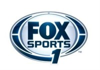 FOX Chooses Dalet Sports Factory For New Sports Network