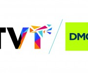 FOX Netherlands becomes the latest channel to move to TVT DMCs fully virtualised platform