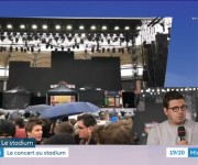 France 3 embrace Quicklink Studio for Bigflo and amp; Oli concert