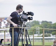 France Galop chooses Sony IP Live for new Longchamp Racecourse control room